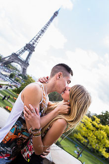 love session, paris, amoureux, love story, engagement, rachel jabot ferreiro, erjihef photo, tour eiffel, trocadéro