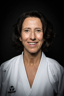 Ulrike Maaß
