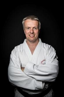 Andreas Harnacke