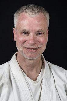 Dr. Björn Emigholz