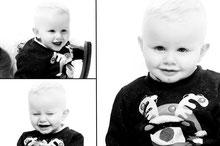 babyfoto Hengelo