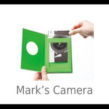 Mark's Camera