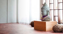 Yogastudio by Sports&Health