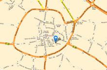 Société des Amis de Guérande - 6 rue de la Trémillais (intra-muros) - 44350 GUERANDE - 02 40 70 32 54 Permanences le jeudi de 14h à 17h et le samedi de 9h30 à 12h