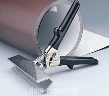 Narzędzia ręczne Malco