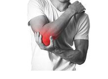 Schmerztherapien und Cannabinoide