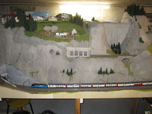 IC 2000 Dosto mit Zugkraft Aargau (0689)