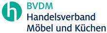 Handelsverband Möbel und Küchen (BVDM), Köln