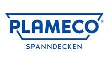 Logo Plameco Spanndecken
