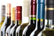 Wijnproefdozen mixdozen