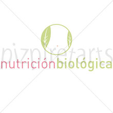 Nutrición, dietética, biología...