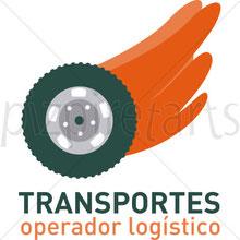 Transportes, mensajería, logística