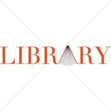 Librería, papelería, bibliotecas, encuadernaciones
