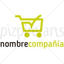 Tienda online, internet, logística