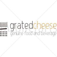 Alimentación, quesos, restaurantes...