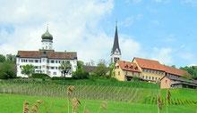 Schloss Herdern