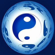 meditation Tao