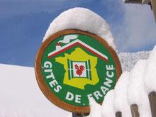 Gîtes de France Alsace Dietrich