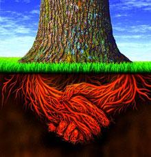 réconcilier son passé et être en accord avec ses racines, https://omea.jimdo.com, 'association omea, de son site Internet https://omea.jimdo.com, animateur de constellations familiales systémiques et énergétiques, thérapie, cedric dupuis,  stage