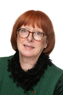 Juliette Eckel