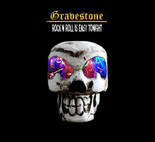 Gravestone, Reunion, Riffelhof, Konzert, Video, Clip, artblow, Georg Hieber, EIVOM, Produktion, Production, Film, Gig, live, 2019, Rock'n Roll, easy, Gravestone; Rockumentary; Rock'n Roll is easy; Preview; Premiere; Live; Riffelhof; Burgrieden; 2019; 2020