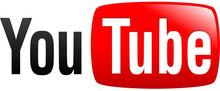 YouTube-Kanal: Elektrogroßhandel Moelle