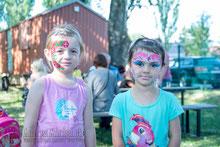 14.06.2015 Kinderfest 2015