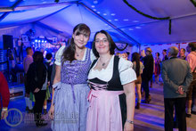 02.10.2015 Oktoberfest