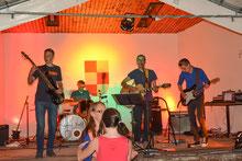 27.06.2014 Kirmes