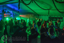 03.10.2015 Oktoberfestbeat