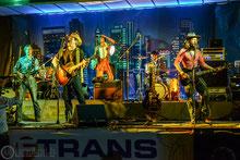 23.05.2015 F-Trans Open Air