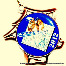 18.02.2012 WKV II.Sitzung