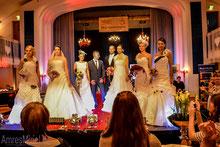 16.03.2014 Creativ Hochzeitsmesse