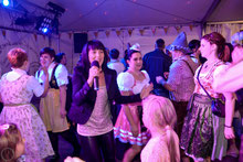 04.10.2014 Oktoberfest