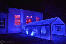 02.10.2014 Eröffnung KW