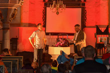 13.09.2014 Kirchweihefest