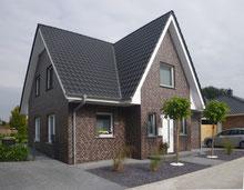 Typ-Friesland