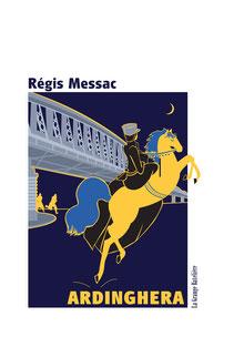 Régis Messac, ARDINGHERA