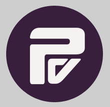Pervurt Records Logo