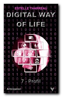 Digital Way of Life 7 - Profil