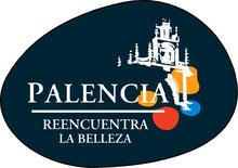 Palencia Reencuentra La Belleza