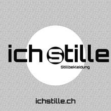 ichstille.ch Stillmode Onlineshop