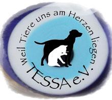 wir unterstützen Tierschützer mit Herz!