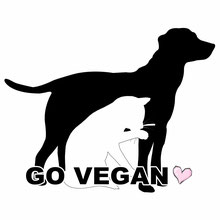 weil Tiere uns am Herzen liegen........