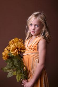 FINE ART portretten kids hellevoetsluis