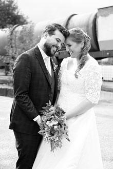 bruidsfotograaf hellevoetsluis