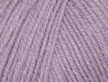 490 violet