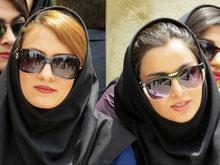 Iran grenzenlosunterwegs Frauen