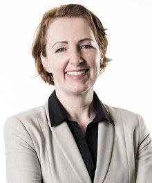 Carole Morellon
