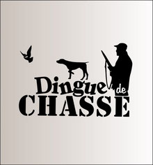 passion chasse